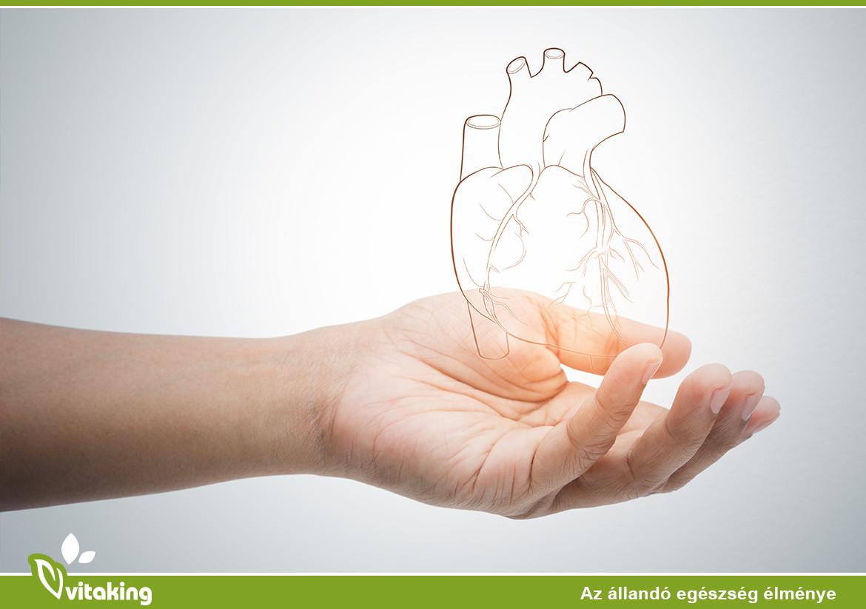 kéz a kézben harc és rossz látás vitamin a látásélességért