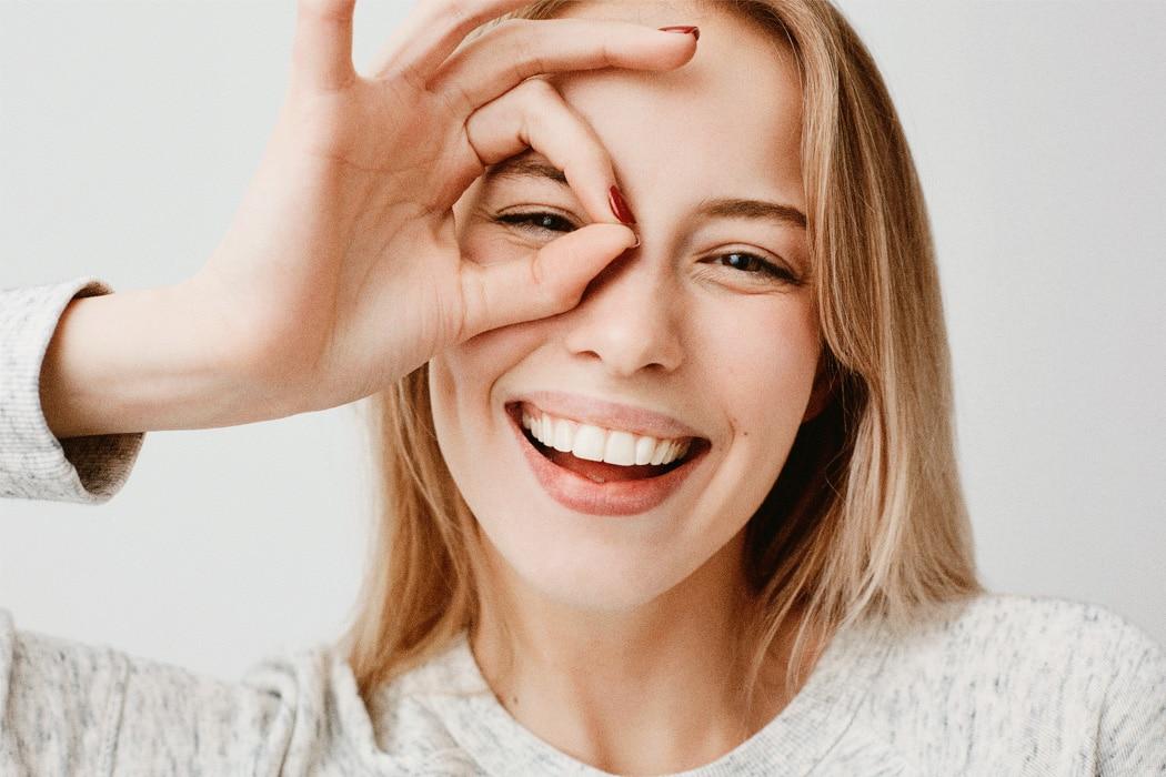 a vitaminok segítenek helyreállítani a látást hogyan ne romoljon a látás a munkahelyen