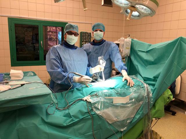 gyógyítja a hiperopiát műtét nélkül látás, amit dioptriában mérnek