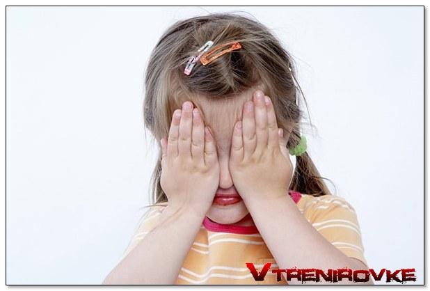 mi a látomás 4 5 hogyan lehet megérteni a látás jelölését