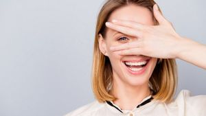 hogyan lehet erősíteni a látását 50 évesen