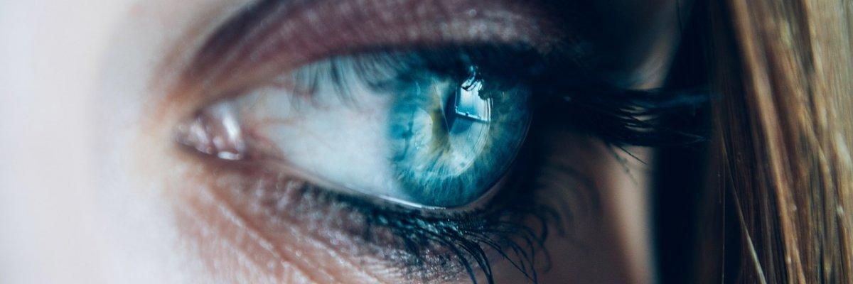miért és hogyan kell megvédeni a látást gyógyszerek a látás javítására