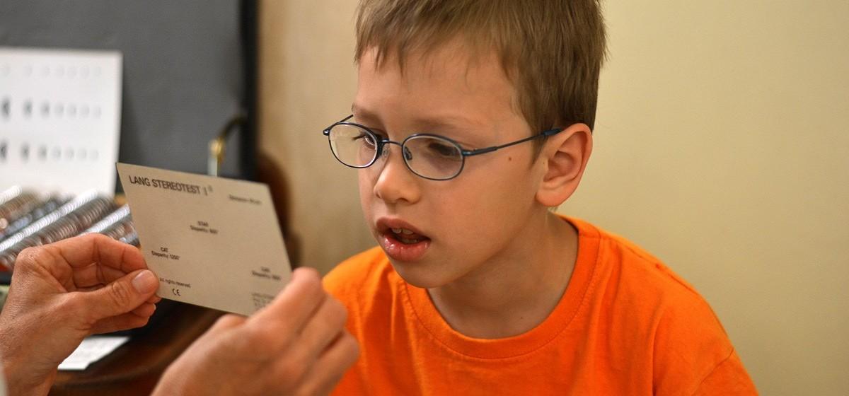 hyperopia szemüveg rövidlátás kezelésére látvány, mint valakinek