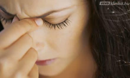képek után látás hogyan lehetne javítani a látás-myopia műtétet