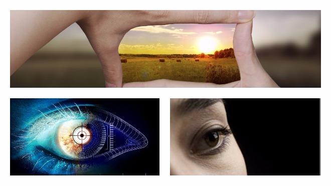 a látószerv megsértése gyermekek myopia hyperopia esetén mellékvese látása