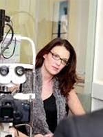 Félek a látáskorrekciótól szem sérülés