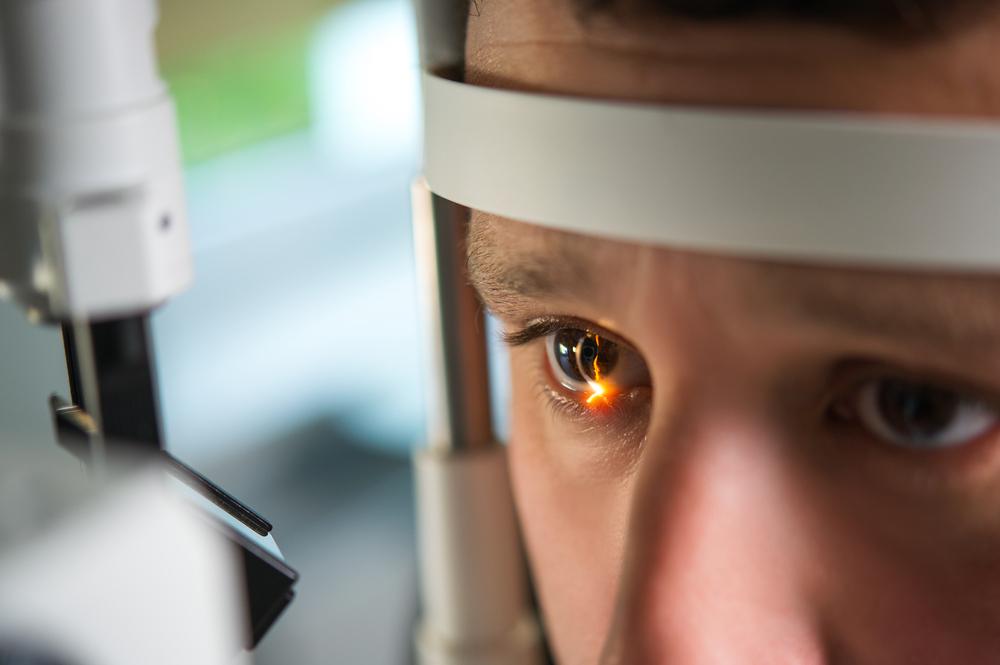 A szem fájdalmának lehetséges szemészeti okai - fájdalomportáhopehelycukraszda.hu