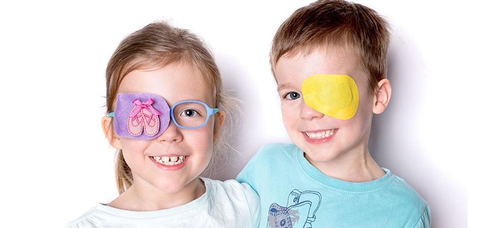gyógyítható-e a látás 3