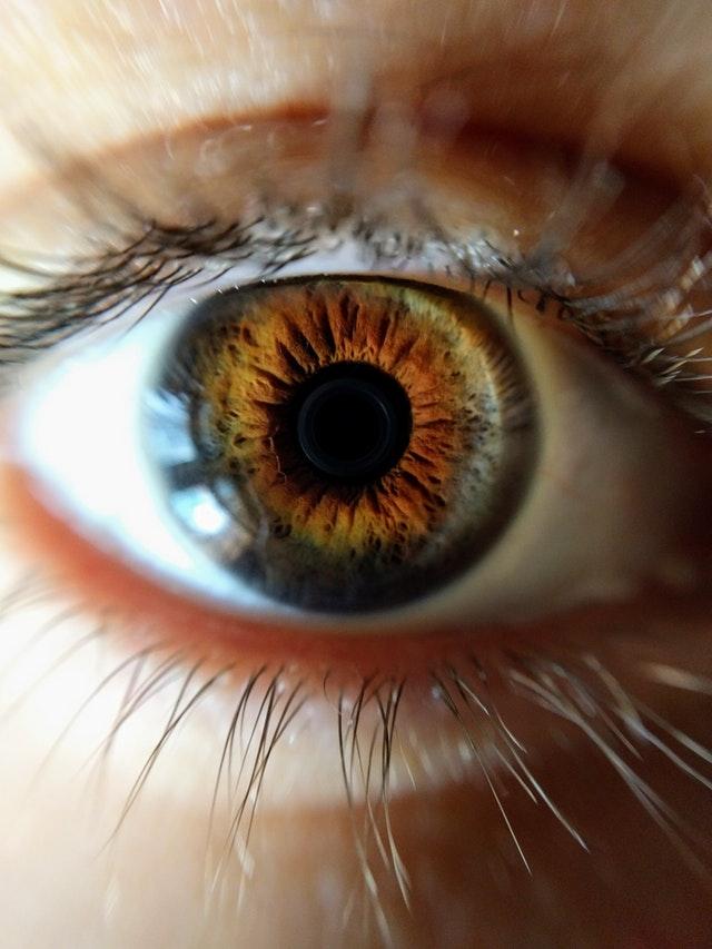 javítható a látás a glaukómában
