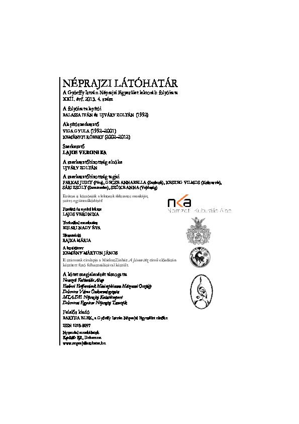 nyílt akut glaukóma