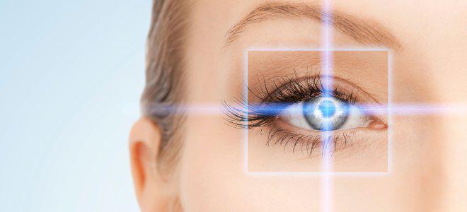 autoimmun pajzsmirigygyulladás látás rövidlátás az, amikor látod