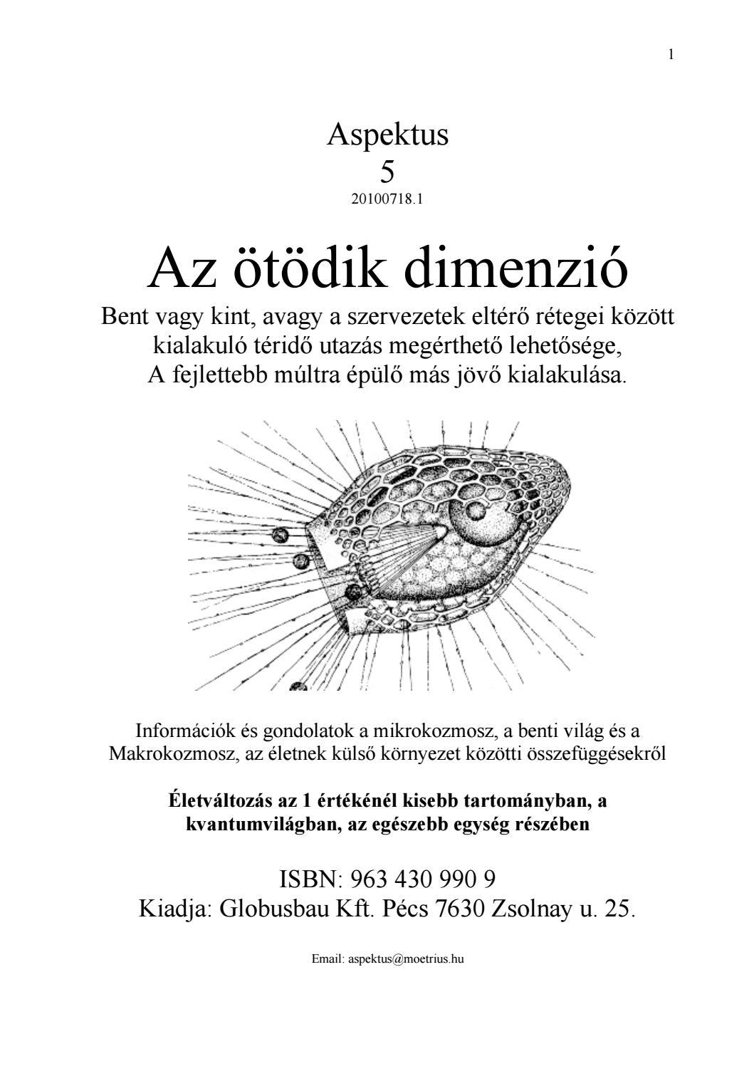 """Magyar Narancs - Belpol - """"Buta, rövidlátó megközelítés"""""""