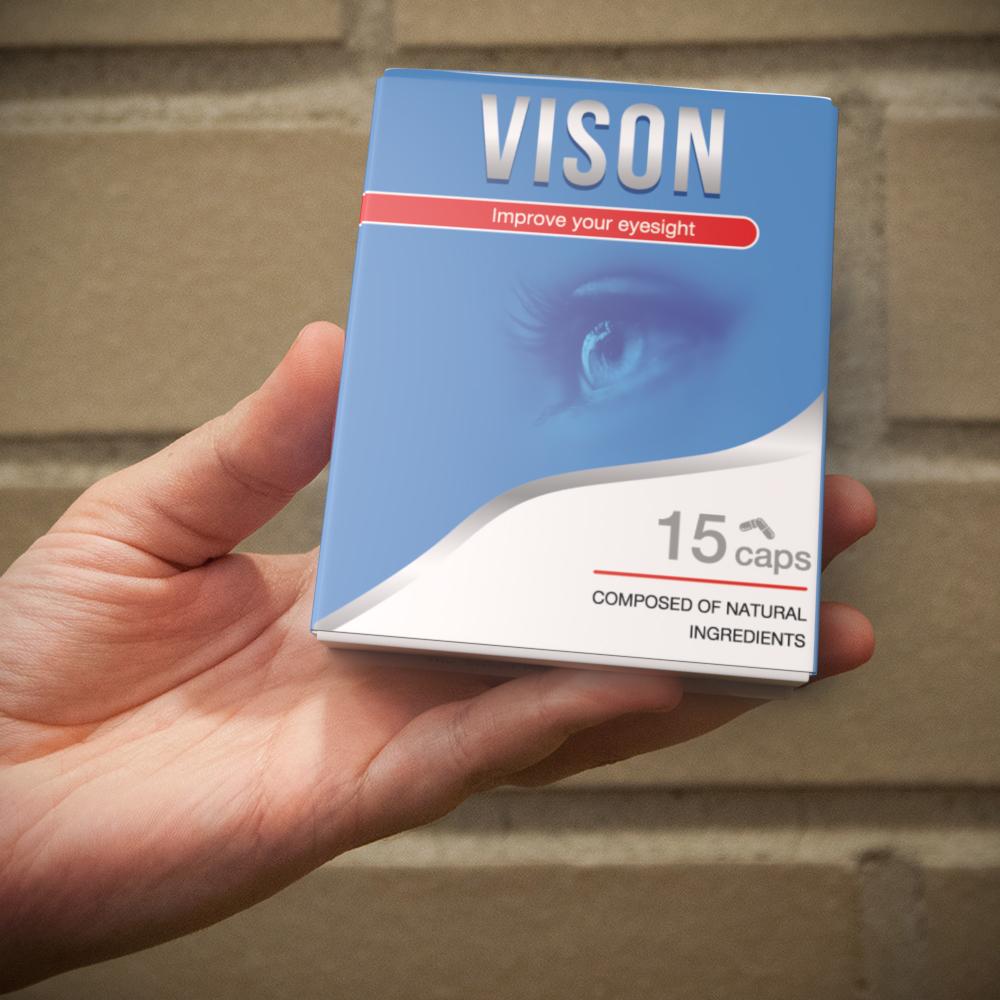 hogyan lehet helyreállítani az életkorral összefüggő látásvesztést
