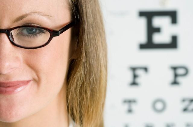 homályos látás 15-kor szemészet Chernivtsi-ban