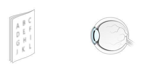 Fókuszban a szem - szemészeti készítmények - Ideális munkahely – a szememnek!