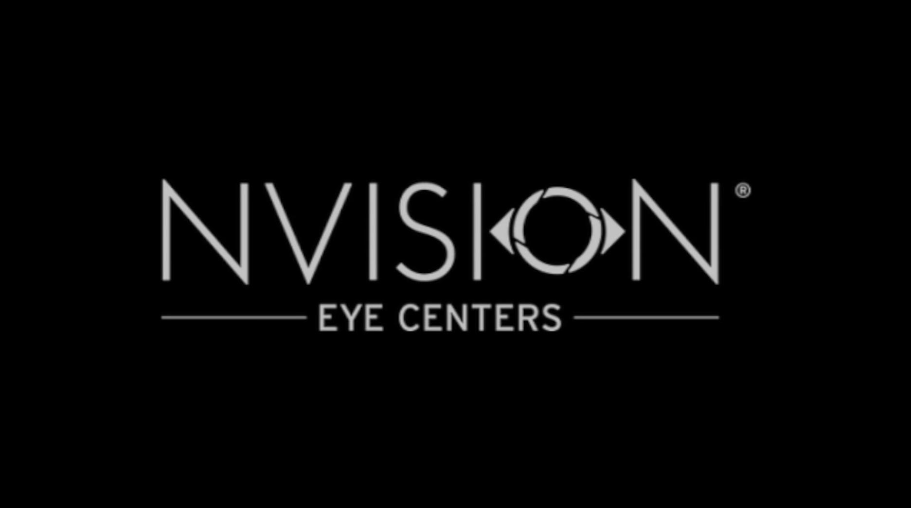 Vision Correction Surgery - Szem és látás - 2020