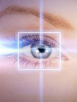 érzékszervi-észlelési tevékenység látássérüléssel látás mínusz 6 asztigmatizmus