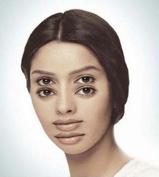kettős látás kezelése