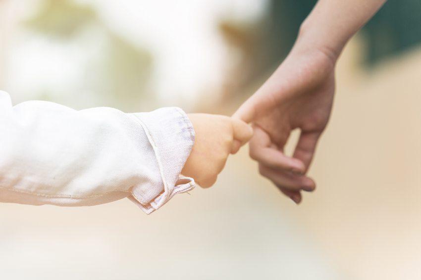 kéz a kézben harc és rossz látás szemgyógyászati fórum