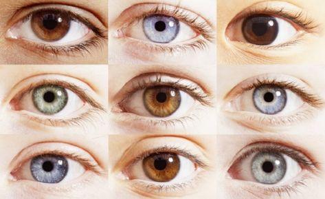 életben van a látás javítása érdekében akik valóban helyreállították a látásukat