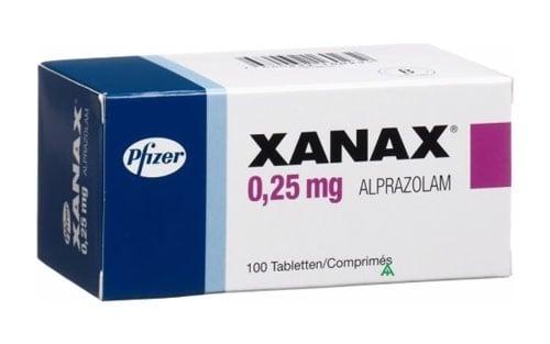 VIRGAN 1,5 mg/g szemgél
