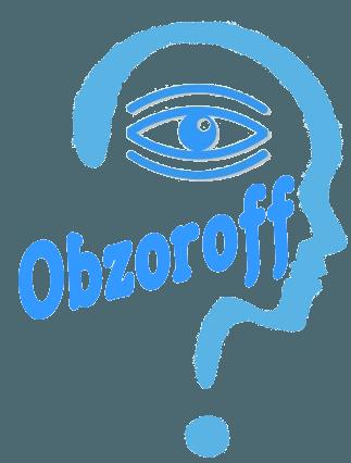 látás gyógyszere