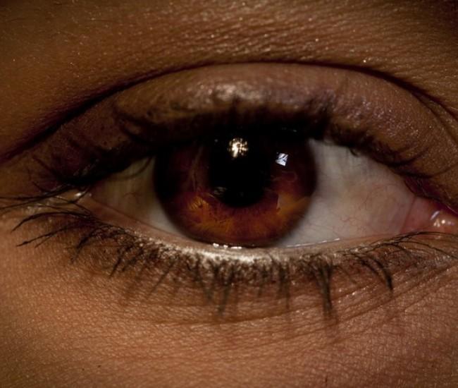 látásellenőrzési listák