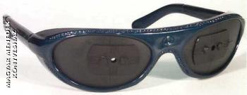 látásjavító szemüveg vélemények