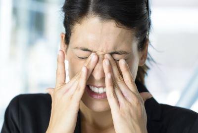látásromlás és kezelés a látás javítása egy dioptriával