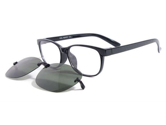 """Látásjavító """"raszterszemüveg"""" - HerbaDoctor - HerbaDoctor Webáruház"""