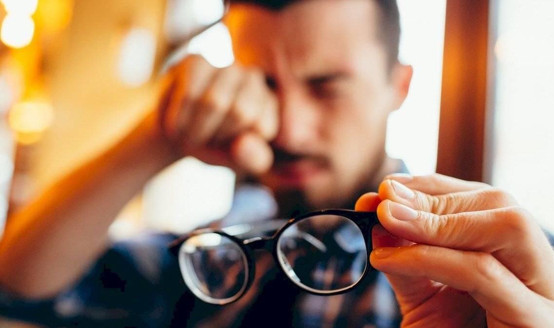 szerezd vissza magadnak a látványt hintaszék és látomás