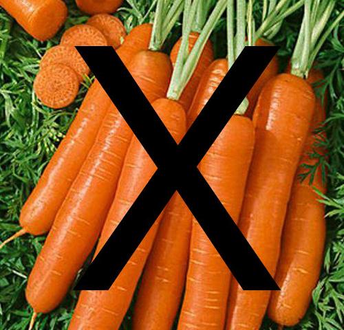 Hat látásjavító étel • Megelőzés • Egészség • Reader's Digest