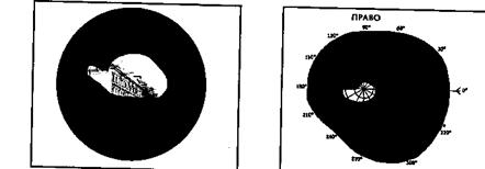 Miért van szüksége egy embernek binokuláris látásra?