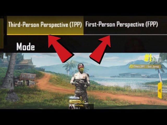 mit jelent a 2 nézet
