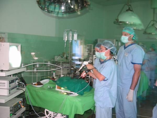 A binokuláris látás helyreállítása felnőtteknél