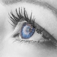 A szem és a látás a Bibliában   eLitMed