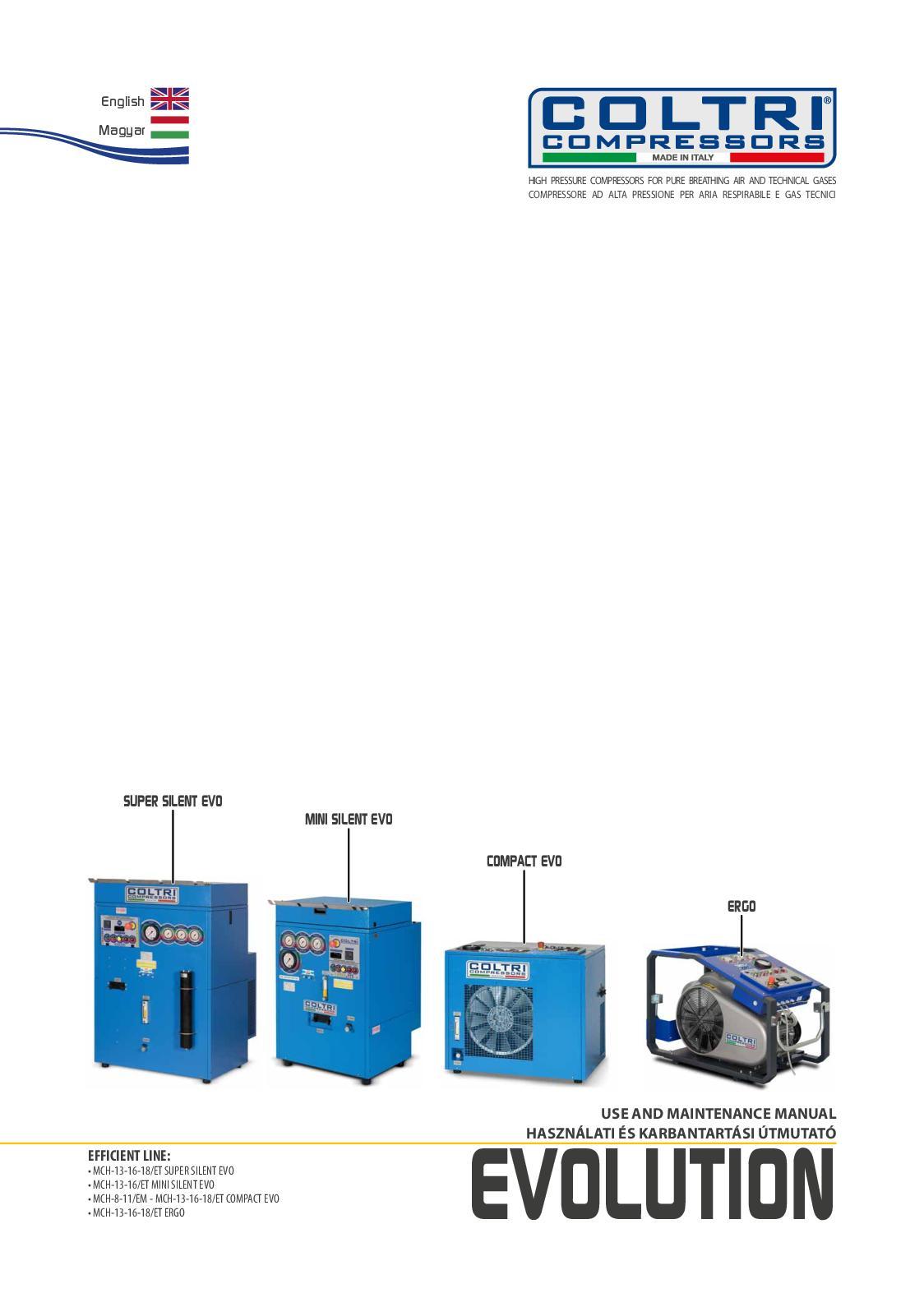 LOCTITEAA - Nagy szilárdságú szerkezeti ragasztó - Henkel Adhesives