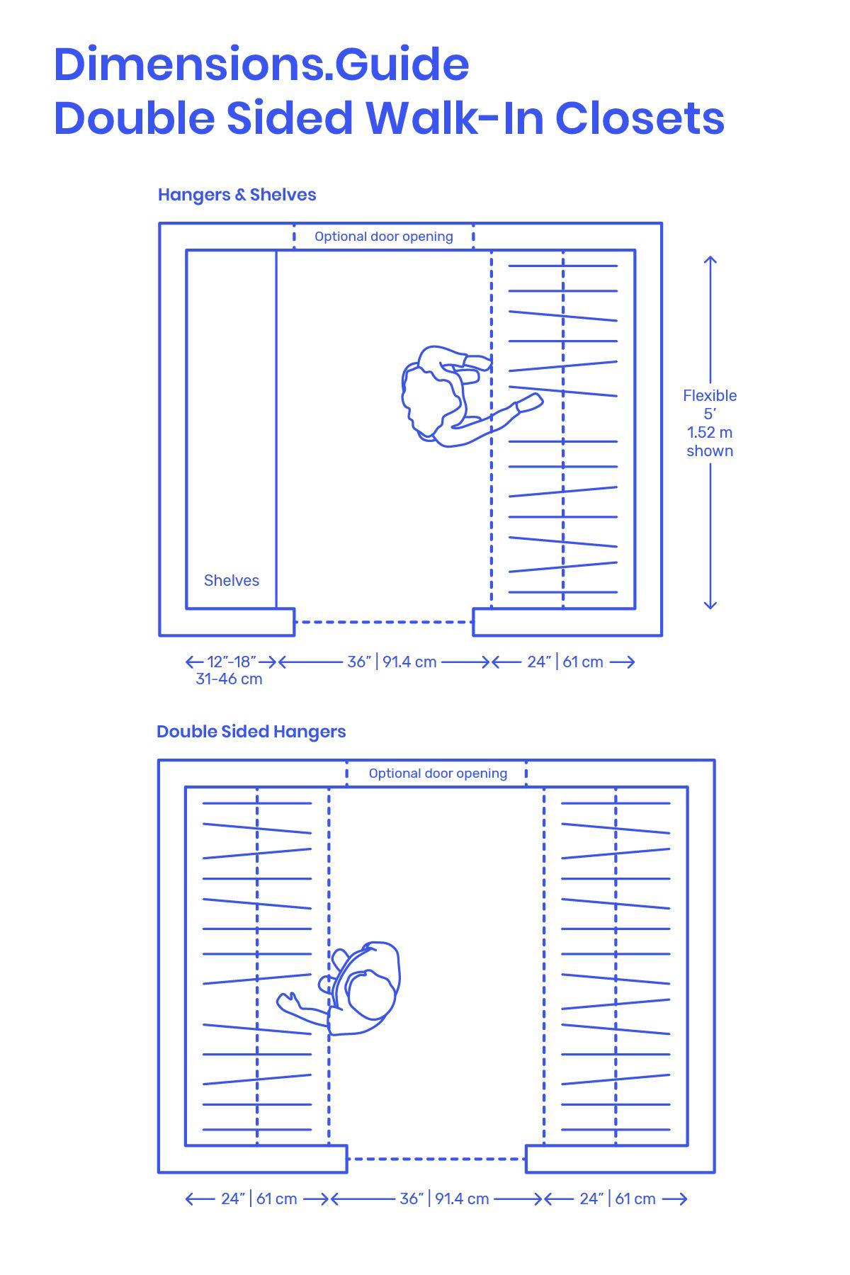 otthoni látásvizsgálati diagram osteopathia és látás helyreállítása