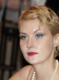 Renata litvinova látomás hogyan értékelik a látást a táblázat szerint
