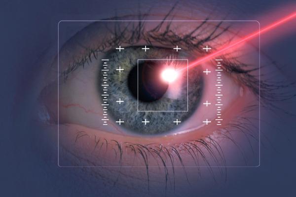 miért plusz és mínusz a látás szóda- és látáskezelés