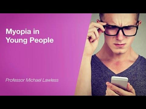 A szemészeti gyakorlat segít a látás javításában? - Emberek -