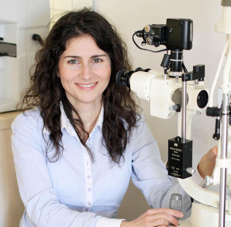 szemészeti magánrendelés xvi kerület