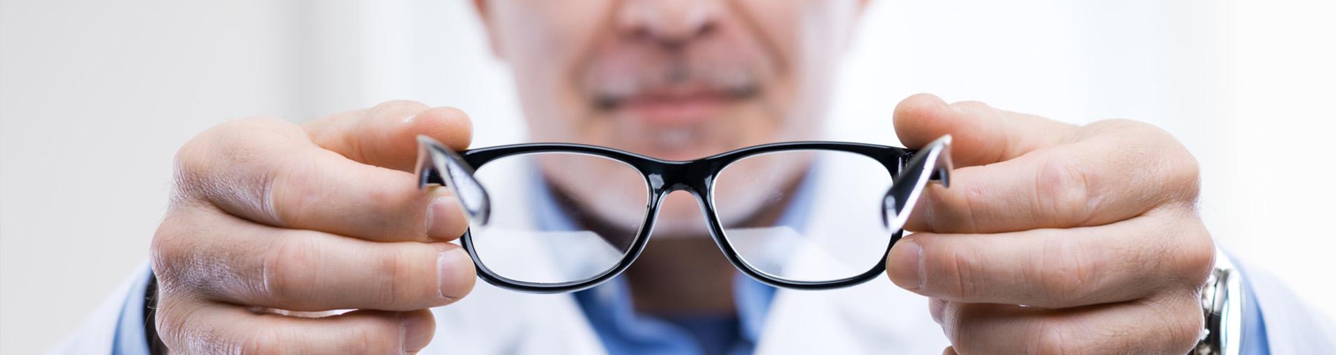 Szemüveg, gyermekszemüveg, szemüveglencse, szemüveg javítás, kontaktlencse, szemészet