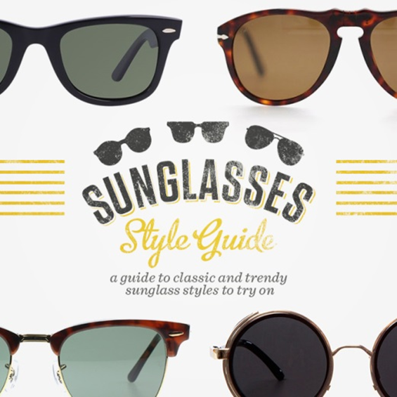 Szemüvegkeretek - Szemüvegek | Ofotért