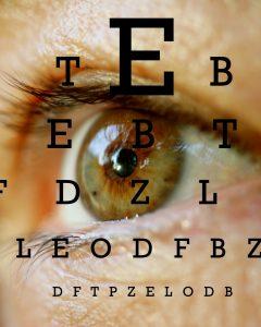 munka irányai látássérülés esetén szemészeti berendezések