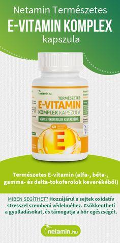 vitaminok a látási csíkokhoz