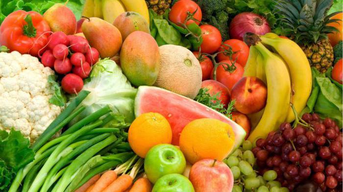 vitaminok tablettákban a látáshoz