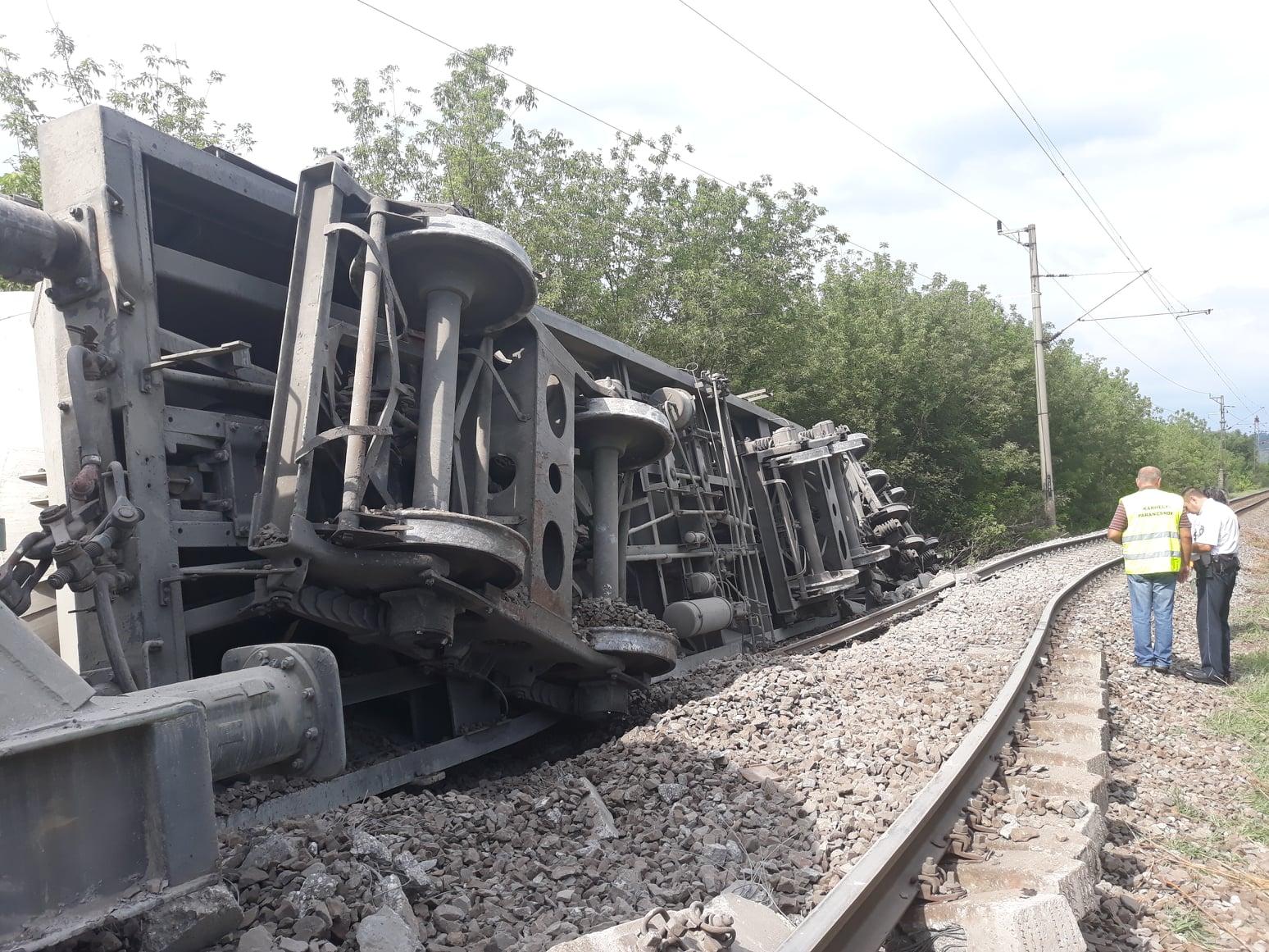 Vonat látás. 1.1 A jelzések rendeltetése