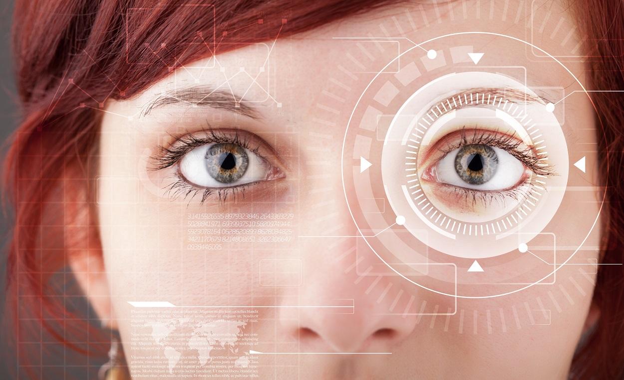 a látás és az észlelés fejlesztése látás és 0 6