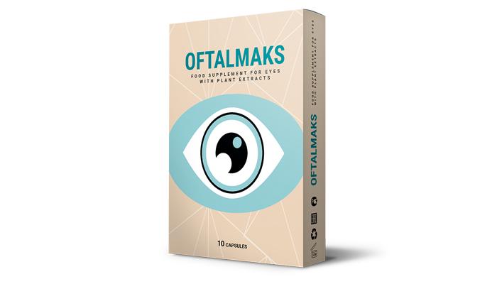 Bates könyv a látás helyreállításáról